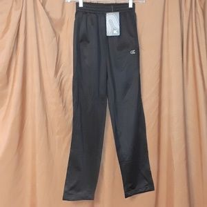 * Colosseum Athletics Youth Lined Athletic Pants